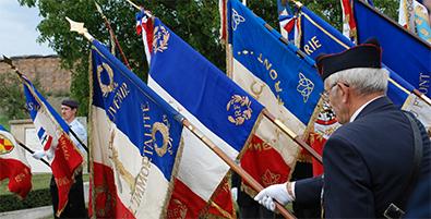14-18 Aujourd'hui la Grande Guerre dans la France contemporaine